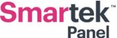 Smartek Panel