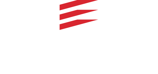 ARCPANEL Roof Systems
