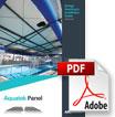 Aquatek Design Guide