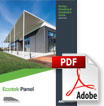 Ecotek Design Guide