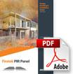 Firetek Design Guide
