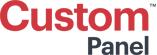 Custom Panel